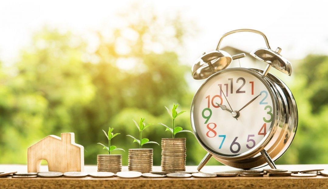 Faire un diagnostic immobilier rapidement