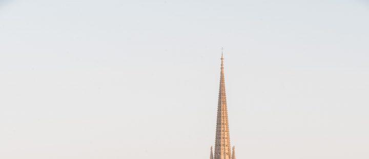 Investissement locatif la ville de Bordeaux est-elle un bon plan
