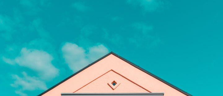 Prêts immobilier quels sont les critères à prendre en compte pour les comparer